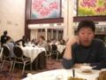 広州飲茶2