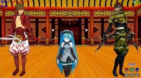 f:id:emifuwa:20111027203346j:image