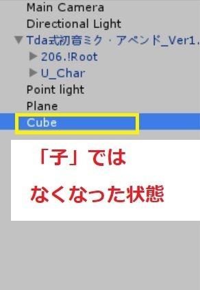 f:id:emifuwa:20171130150832j:plain