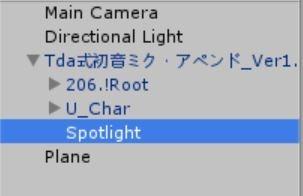 f:id:emifuwa:20171201230320j:plain