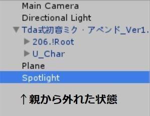 f:id:emifuwa:20171201230544j:plain