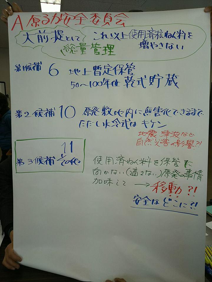 f:id:emikamassion:20171130093758j:plain