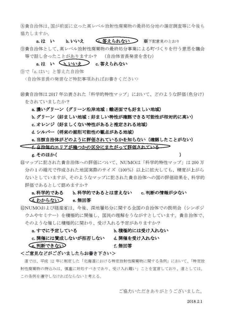 f:id:emikamassion:20180417141518j:plain