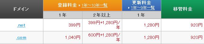 f:id:emikanzaki861:20160926235624p:plain