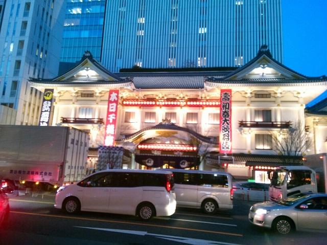 f:id:emikanzaki861:20170127194933j:plain
