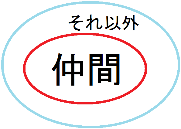 f:id:emikanzaki861:20170223123216p:plain