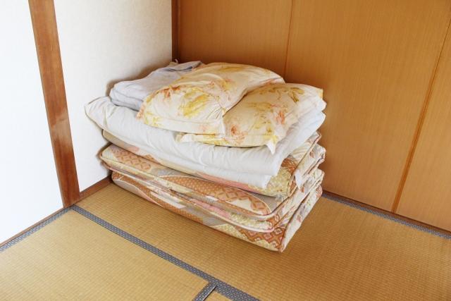 f:id:emikanzaki861:20170401175829j:plain
