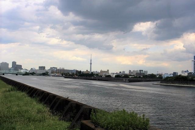 f:id:emikanzaki861:20170602215451j:plain
