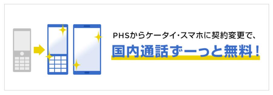 f:id:emikanzaki861:20180212191645p:plain
