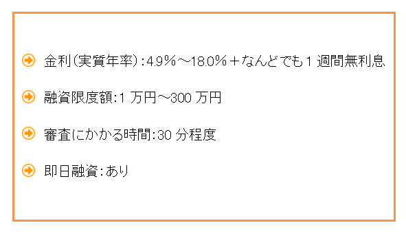 f:id:emikanzaki861:20180614134244p:plain