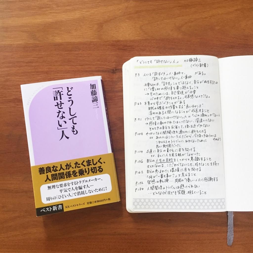 f:id:emikobook:20170629111557j:plain