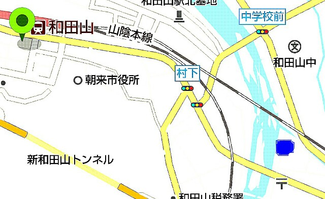 f:id:emikosorakara2:20180826225419j:image