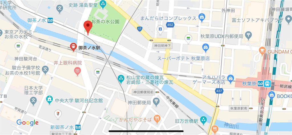 f:id:emikosorakara2:20190621212433p:image