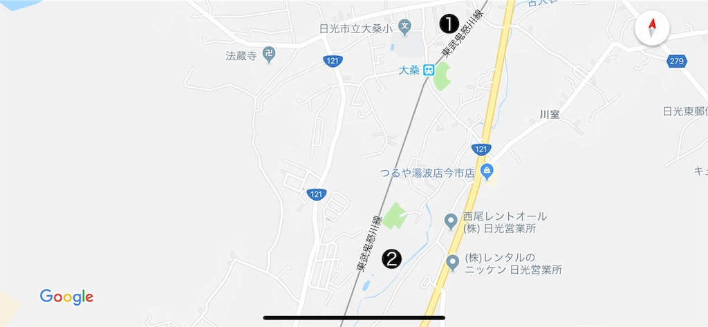 f:id:emikosorakara2:20190717220512j:image