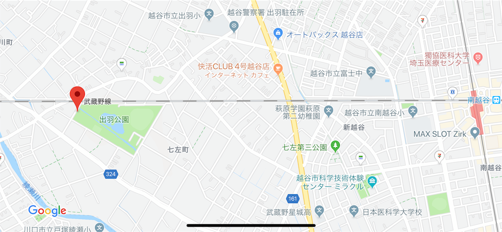 f:id:emikosorakara2:20190925204133p:image