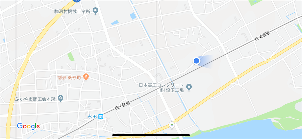 f:id:emikosorakara2:20191012152405p:image