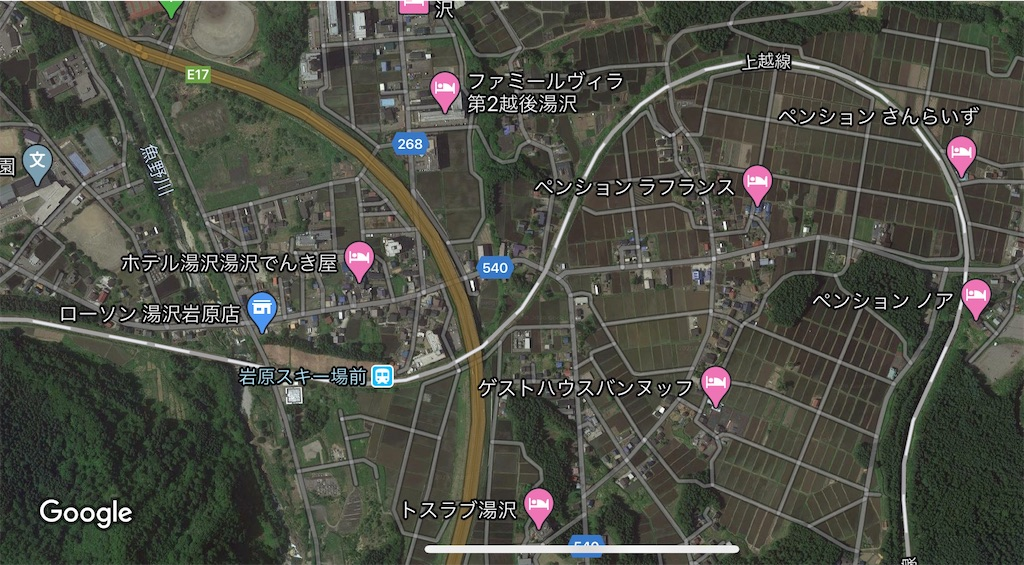 f:id:emikosorakara2:20200819143321j:image