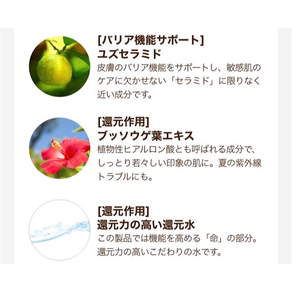 f:id:emiliaikemu4649:20191216000704j:image