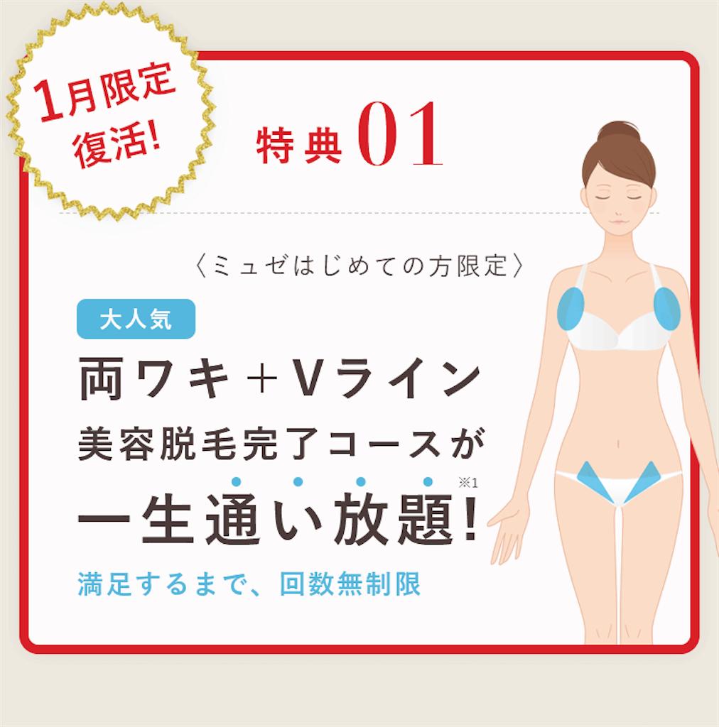 f:id:emiliaikemu4649:20200102235952p:image