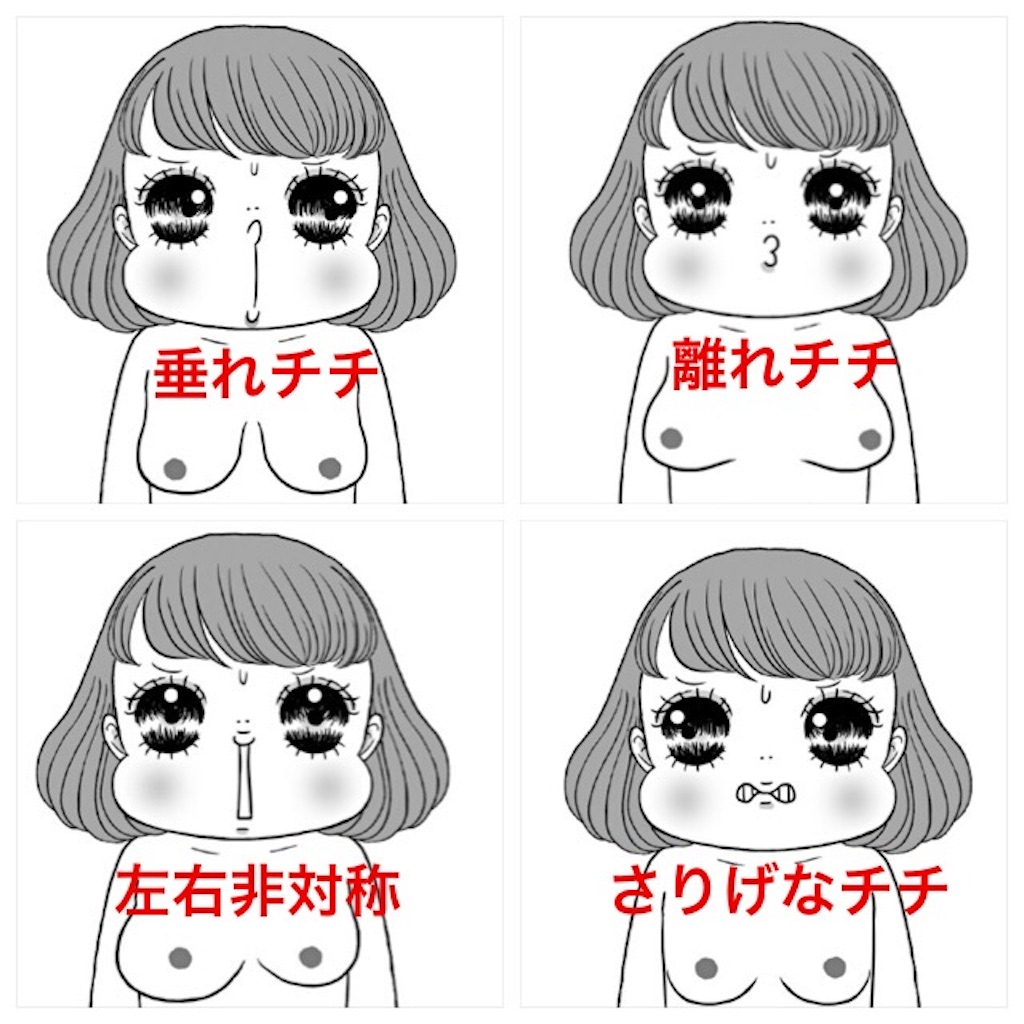 f:id:emiliaikemu4649:20200116022400j:image