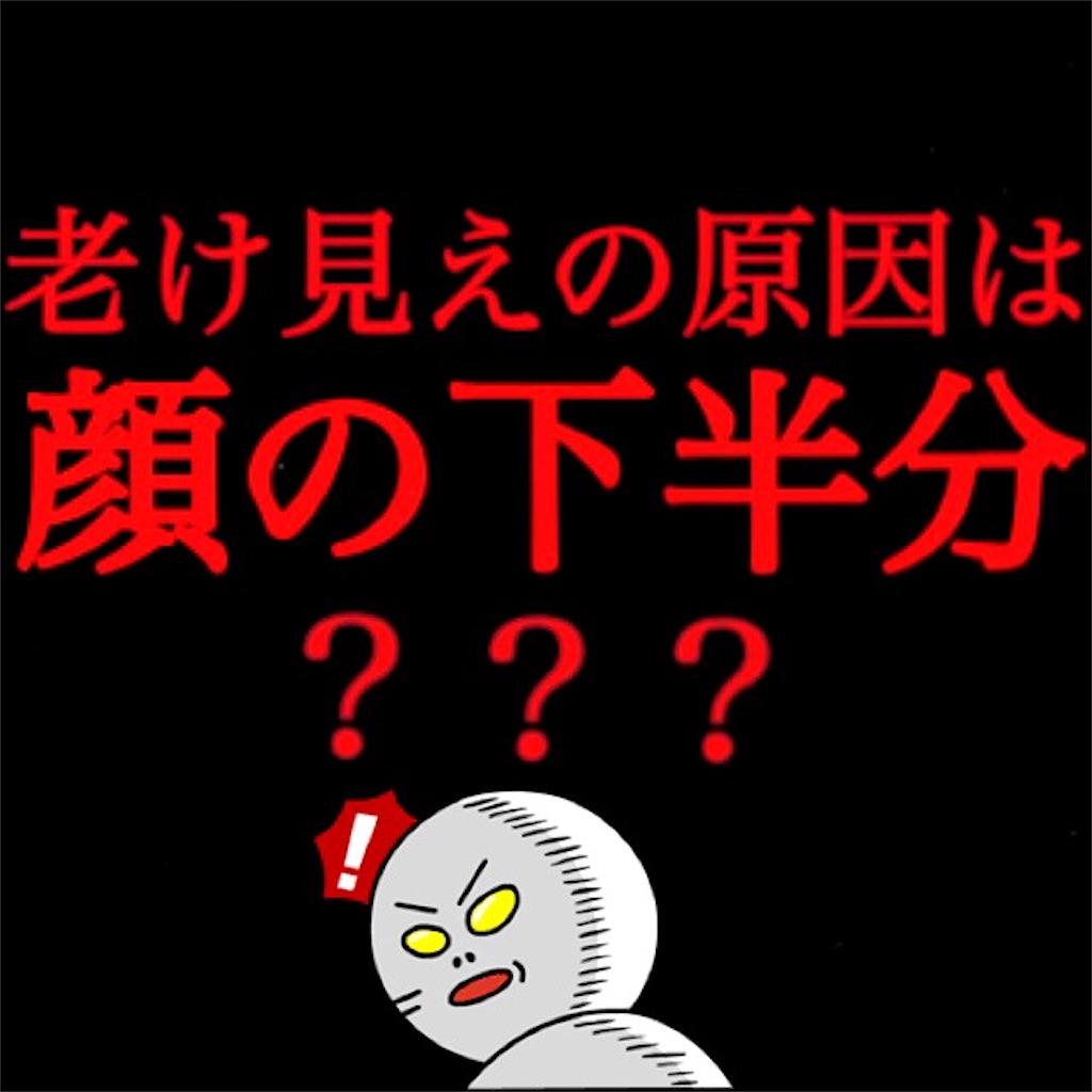 f:id:emiliaikemu4649:20200210025408j:image