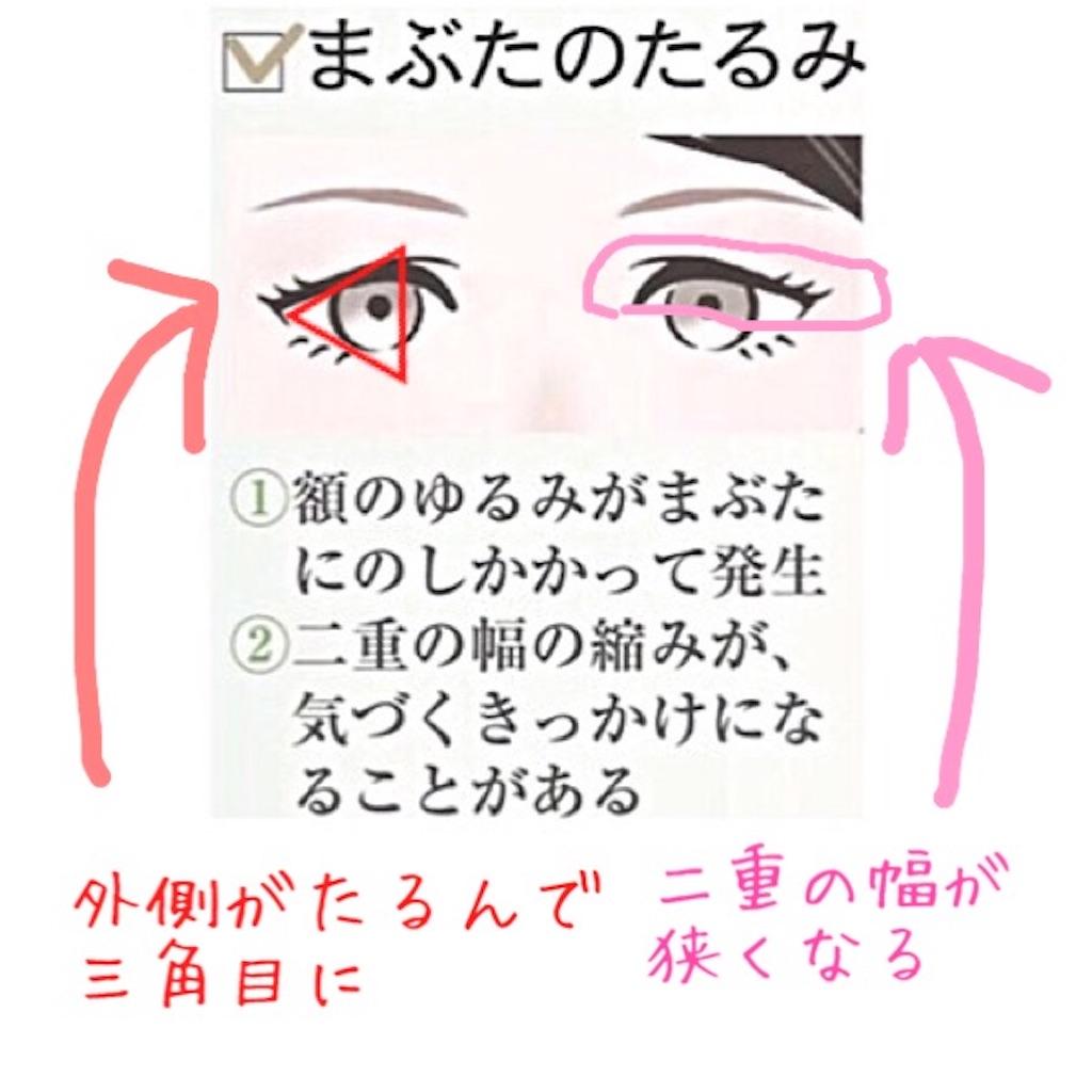 f:id:emiliaikemu4649:20200309231250j:image