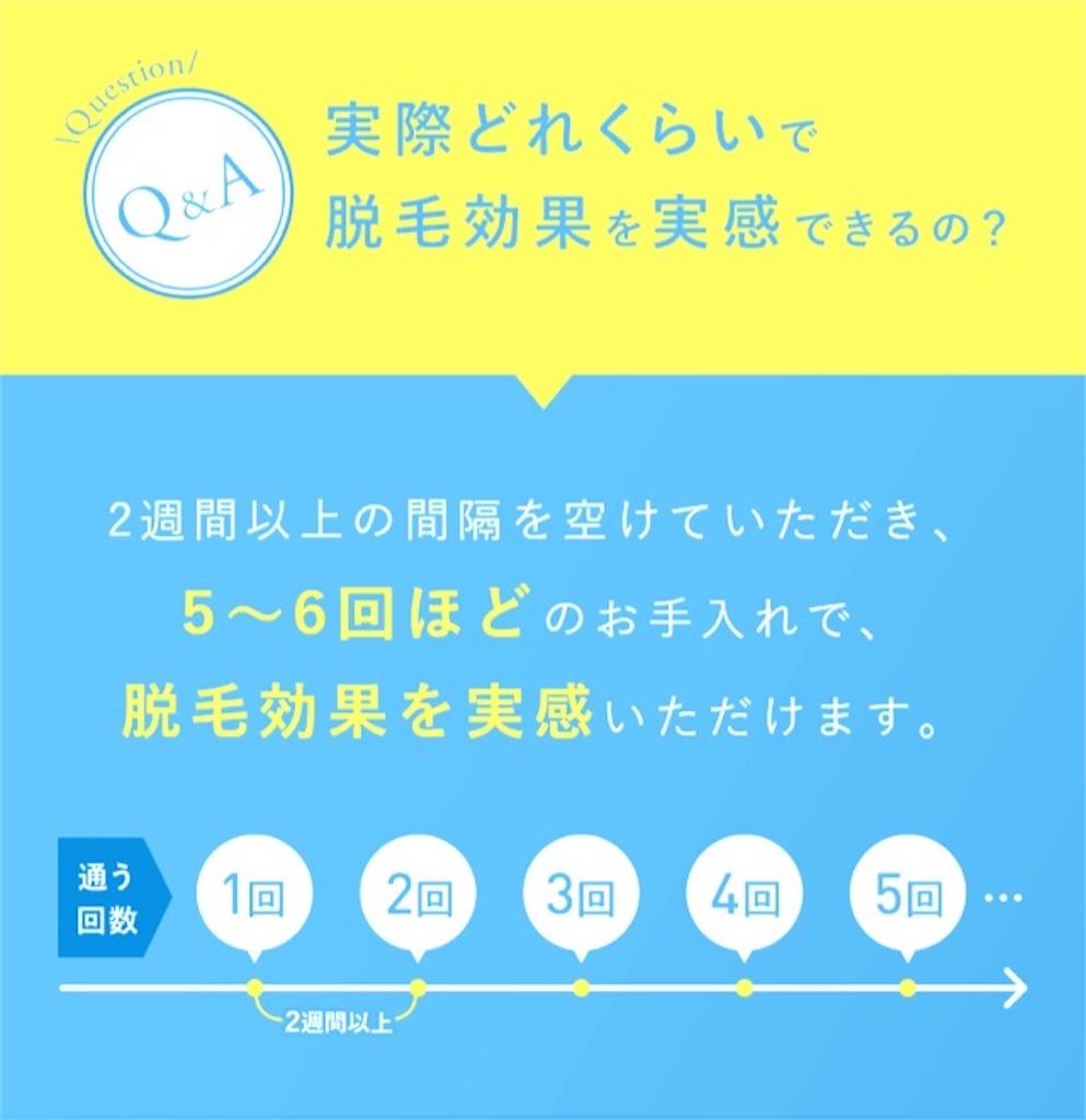 f:id:emiliaikemu4649:20200403221216j:image
