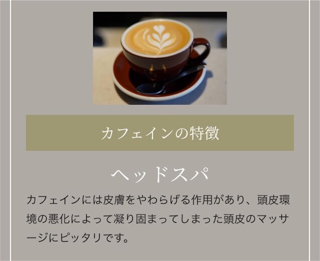 f:id:emiliaikemu4649:20200421071348j:image