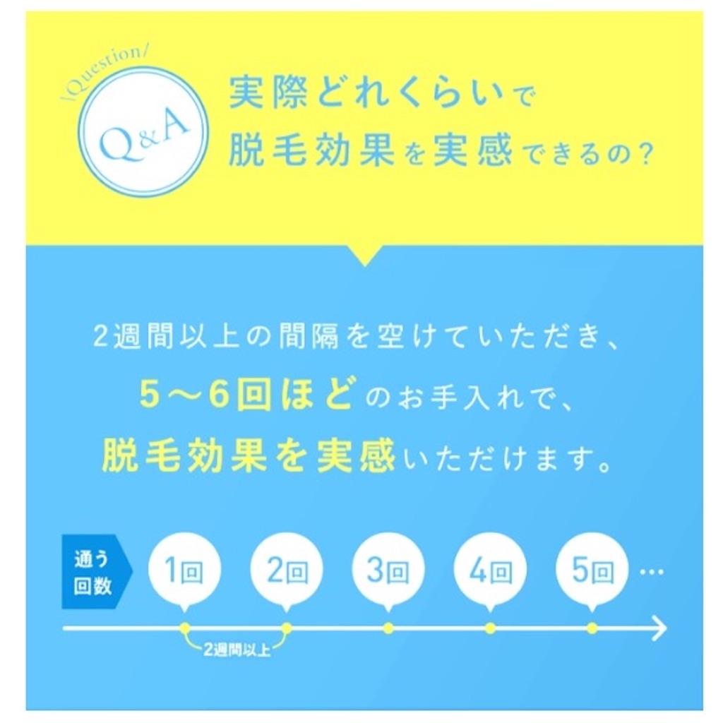 f:id:emiliaikemu4649:20200509025144j:image