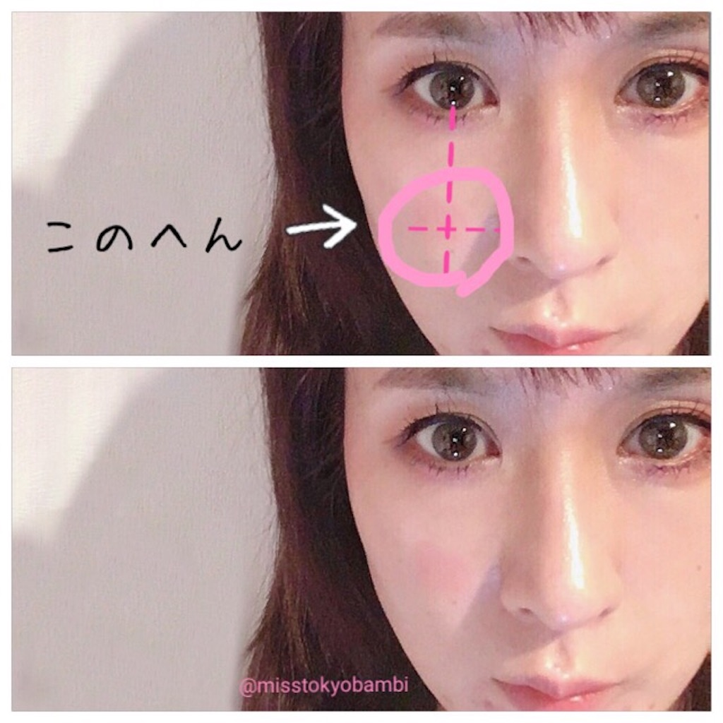 f:id:emiliaikemu4649:20200610213543j:image