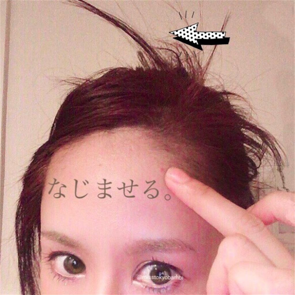 f:id:emiliaikemu4649:20200819211159j:plain
