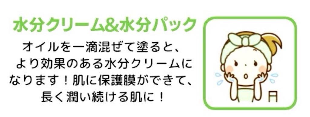 f:id:emiliaikemu4649:20201020004843j:plain