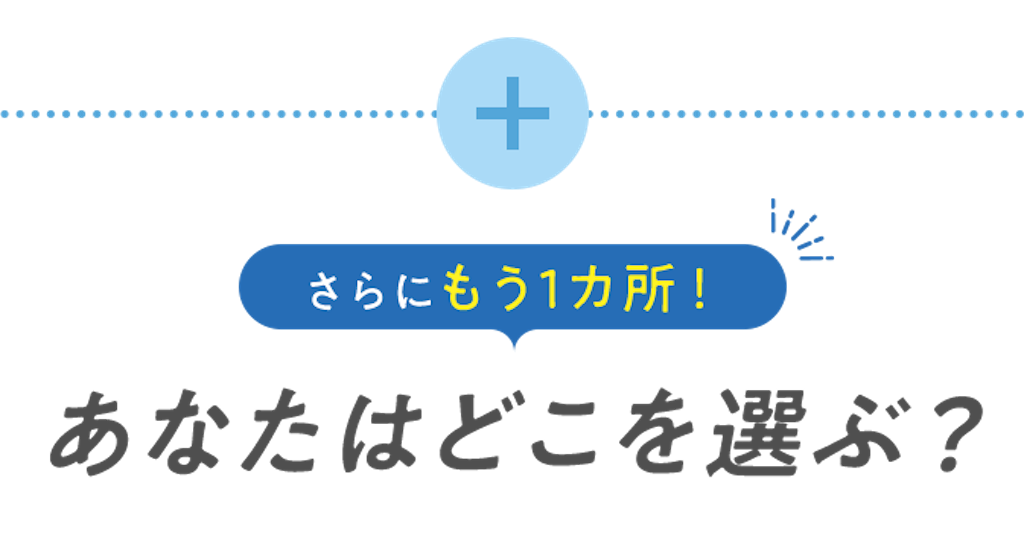 f:id:emiliaikemu4649:20201209043813p:plain