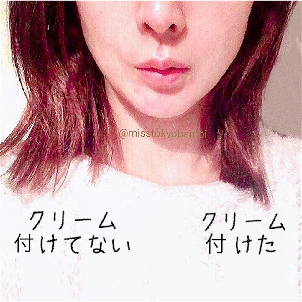 f:id:emiliaikemu4649:20210209225724j:plain