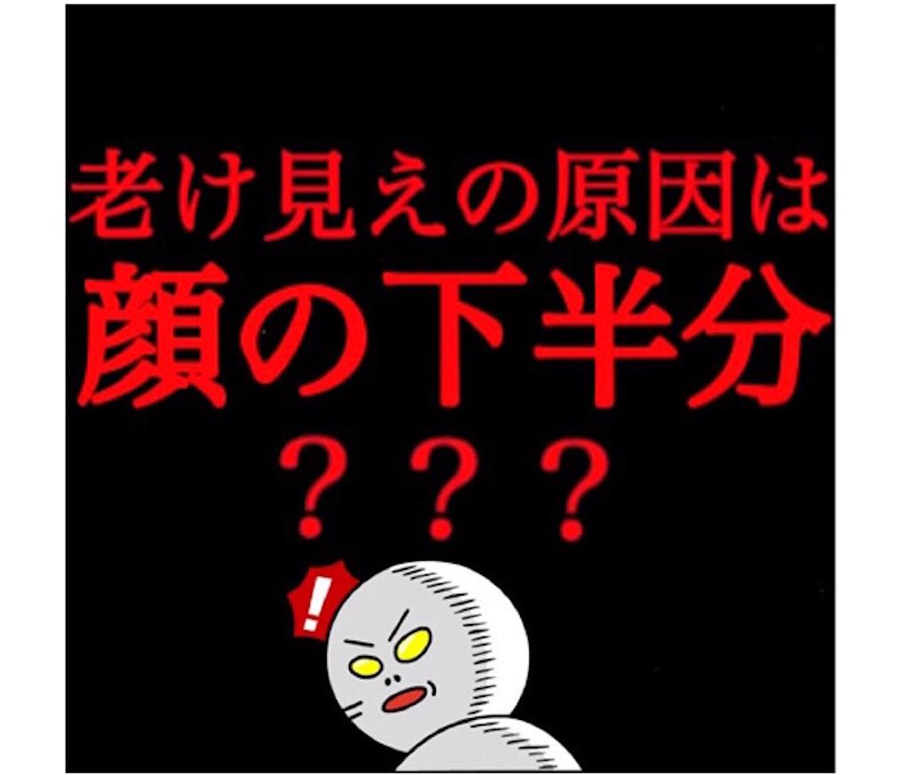 f:id:emiliaikemu4649:20210217222416j:plain