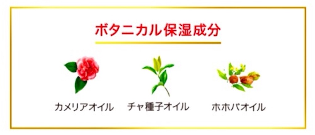 f:id:emiliaikemu4649:20210907210227j:plain