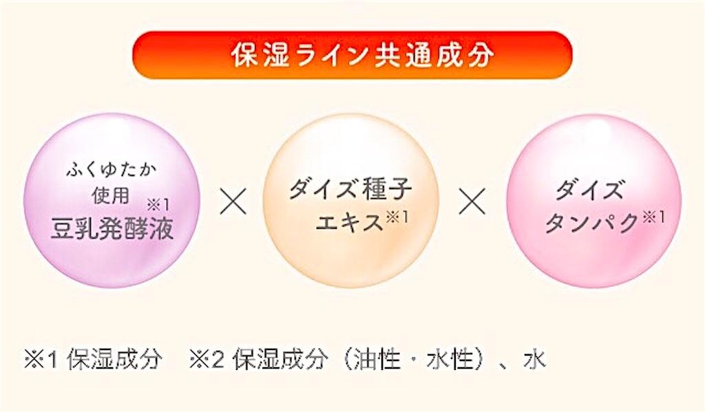 f:id:emiliaikemu4649:20210915000207j:plain