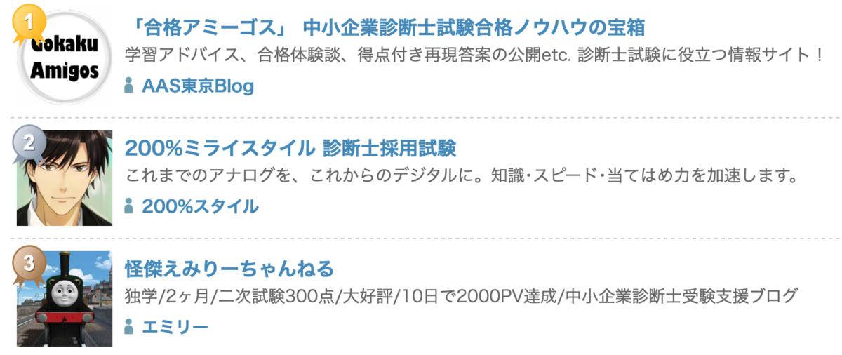 f:id:emily_study:20210305032947p:plain
