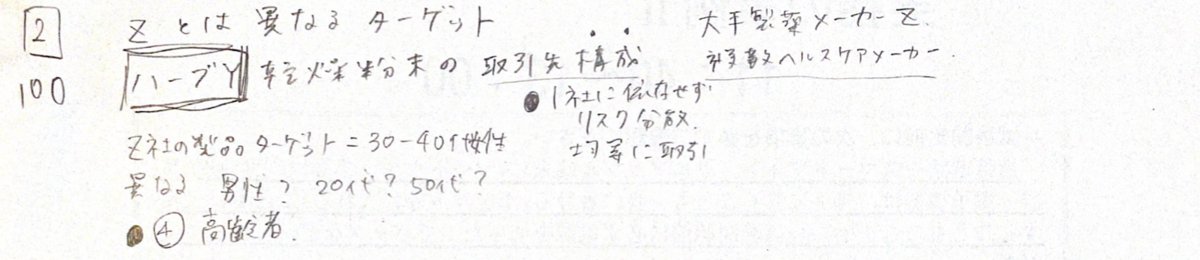 f:id:emily_study:20210314014730p:plain