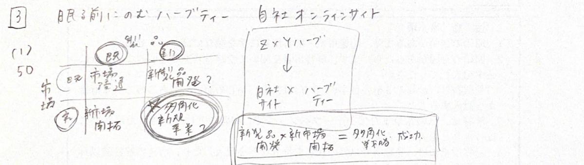 f:id:emily_study:20210314015201p:plain