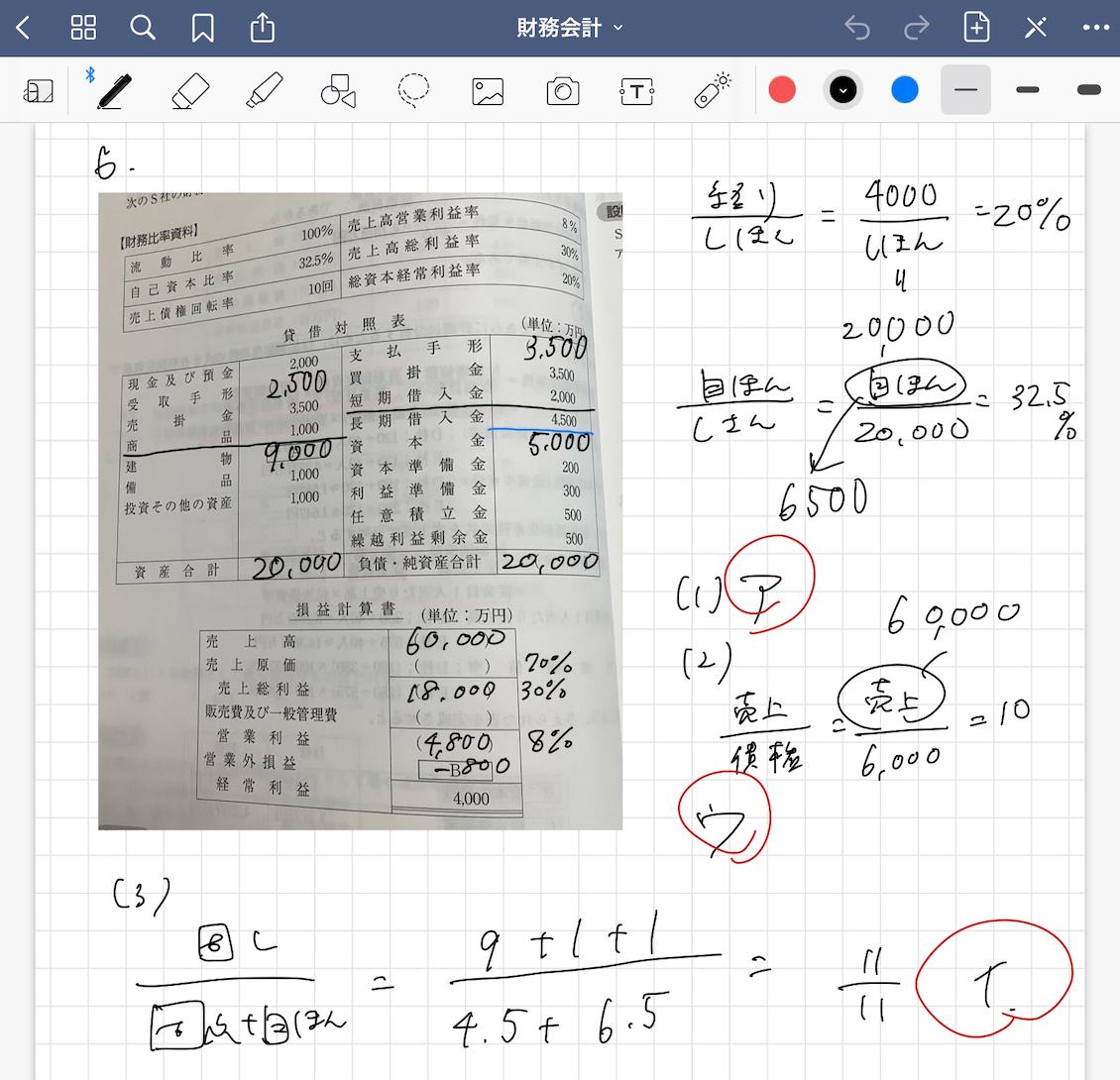 f:id:emily_study:20210317032215p:plain