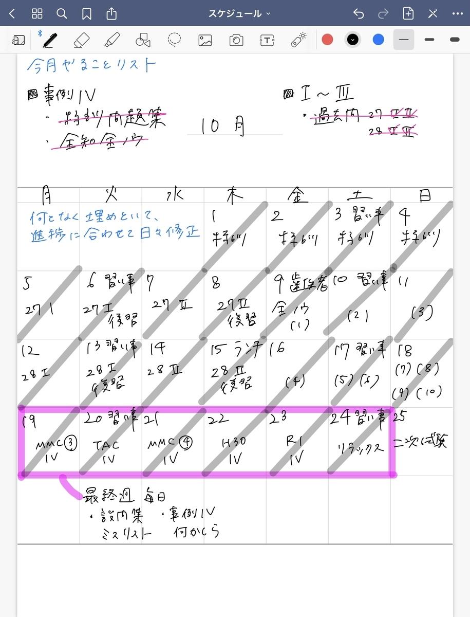 f:id:emily_study:20210317032533j:plain