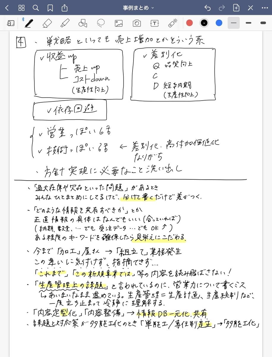 f:id:emily_study:20210317032544j:plain