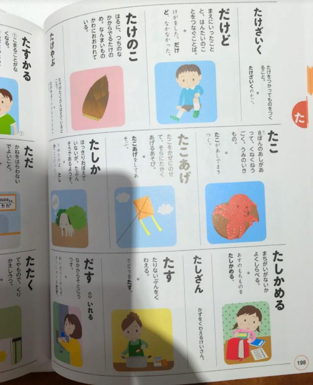 f:id:emimamablog:20171220104808j:plain