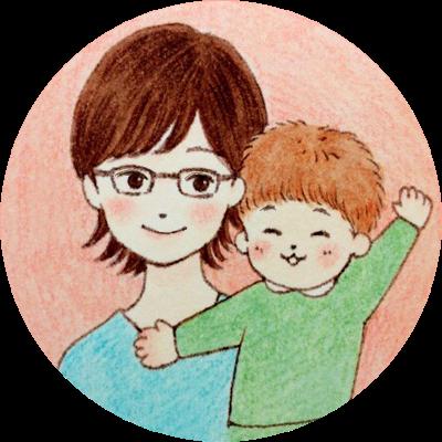 f:id:emimamablog:20180101193504p:plain