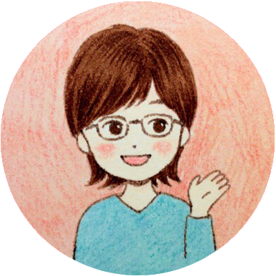 f:id:emimamablog:20180101193532p:plain