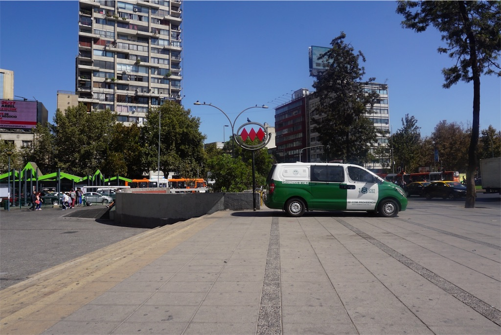 f:id:emimizo19821212:20170407083331j:image