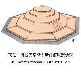 f:id:emiyosiki:20100910164605j:image:w360
