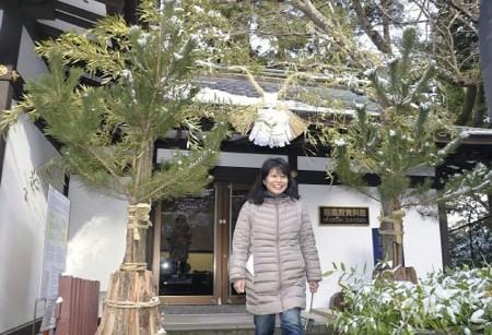 f:id:emiyosiki:20121229215305j:image:w360