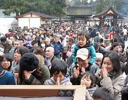 f:id:emiyosiki:20130104000810j:image:w360